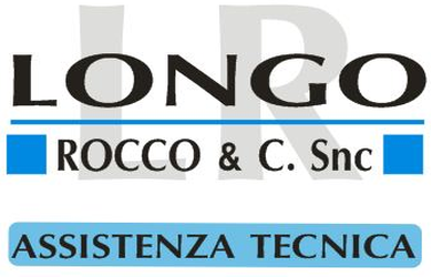 Longo Rocco -